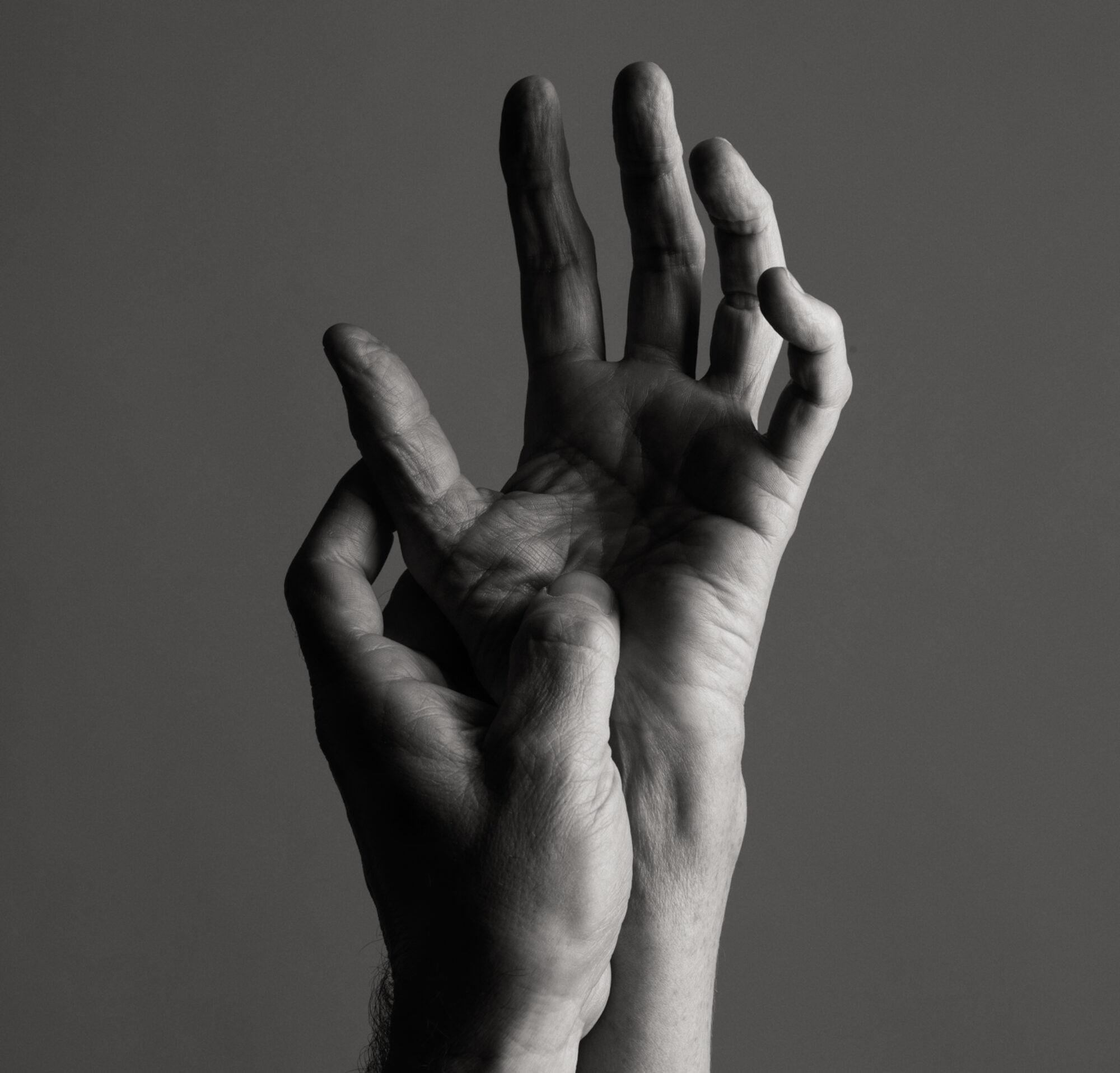 Praktijk voor handtherapie  Maastricht en Hoensbroek